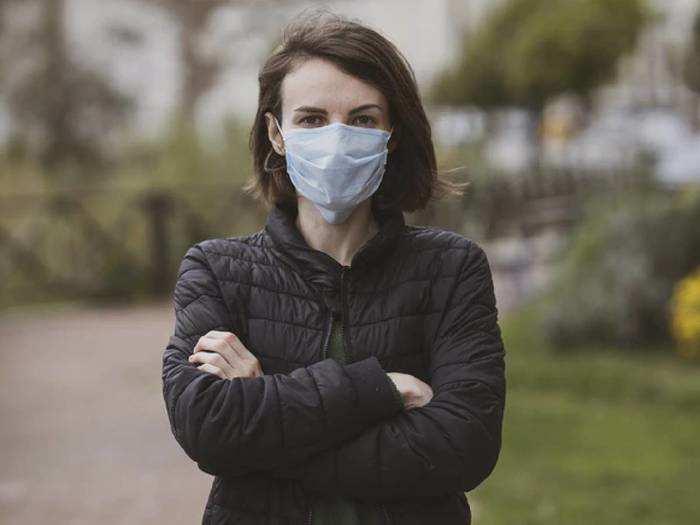 Face Mask: कम दाम में मिलेगी पूरी सुरक्षा, खरीदें ये खास मल्टीलेयर Face Mask