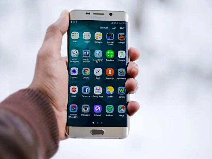 बेस्ट रिजॉल्युशन, कैमरा और अट्रैक्टिव रंगों में उपलब्ध हैं ये Smartphones, कीमत सिर्फ 9,499