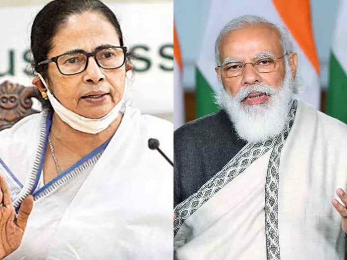 how bjp has already won the battle of ideology with mamta banerjee in bengal assembly election