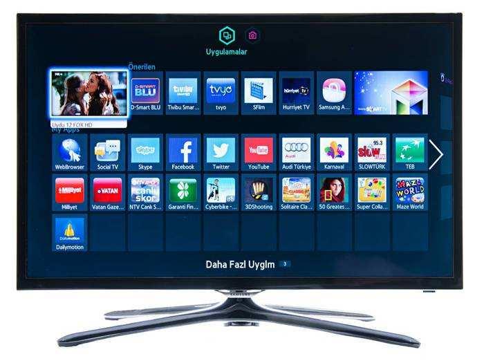Smart TV पर महाबचत करने का बढ़िया मौका दे रहा है Amazon, आज ही खरीदें 45% तक की छूट पर