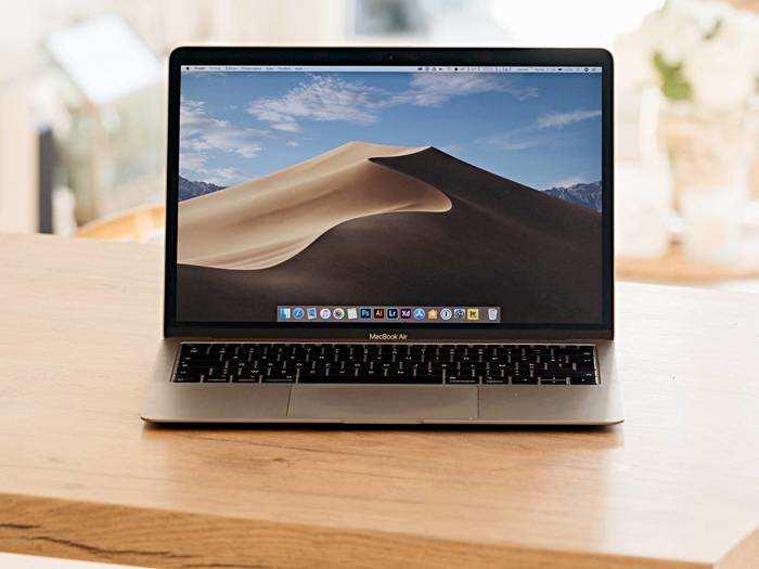 Budget Laptops : मात्र 19 हजार रुपये में ऑर्डर करें ये बेस्ट स्टडी और वर्क फ्रॉम होम लैपटॉप