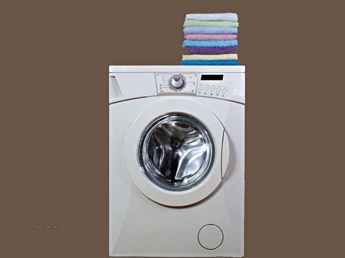 इन Washing Machine की कीमत 8,299 रुपये से है शुरू, आज ही करें ऑर्डर