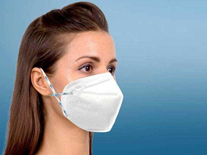 Corona Safety : वायरस से बचने के लिए खरीदें सुरक्षित और आरामदायक मास्क, मिल रहा है खास ऑफर