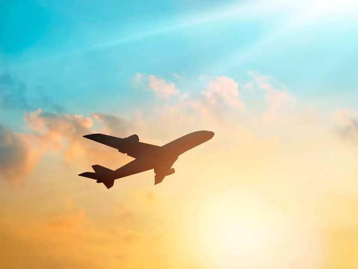 flight-intl
