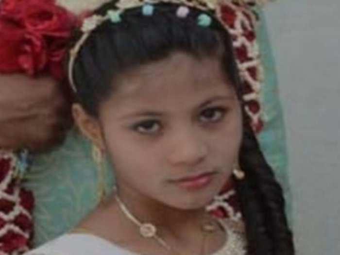 jalgaon girl