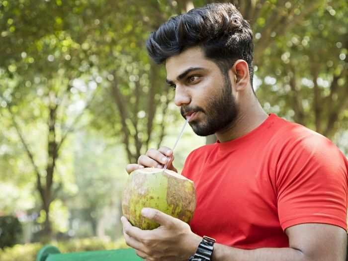 many are boosting immunity with coconut water in second wave of covid19 know its miraculous health benefits