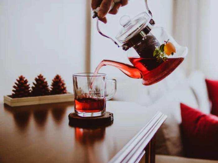 Healthy Tea: तंदुरुस्त रहने के लिए खरीदें ये Healthy Tea, कम दाम में मिल रहा है बेहतर ऑफर