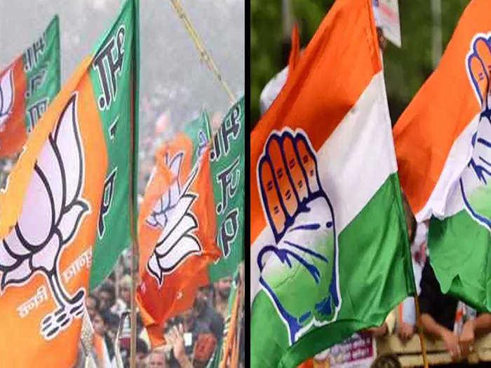 कर्नाटक पालिका निवडणूक