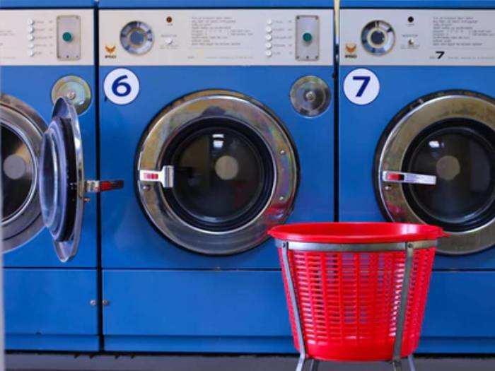 सफाई से कपड़े धोते और सूखाते भी हैं ये Washing Machines, कीमत महज 9,480 रुपए से शुरू