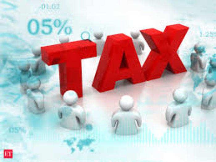 कोरोना काल में सरकार ने टैक्सपेयर्स को कुछ और राहत दी है।