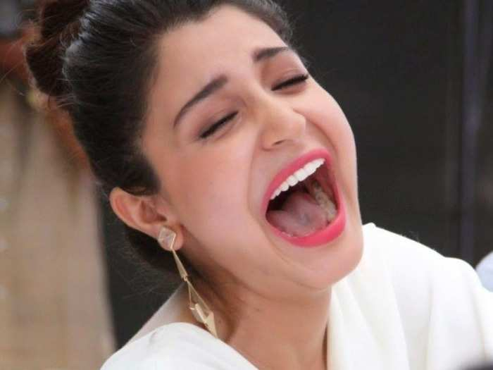 world laughter day 2021 how 10 minute laugh helps to get relief from stress and makes good immunity