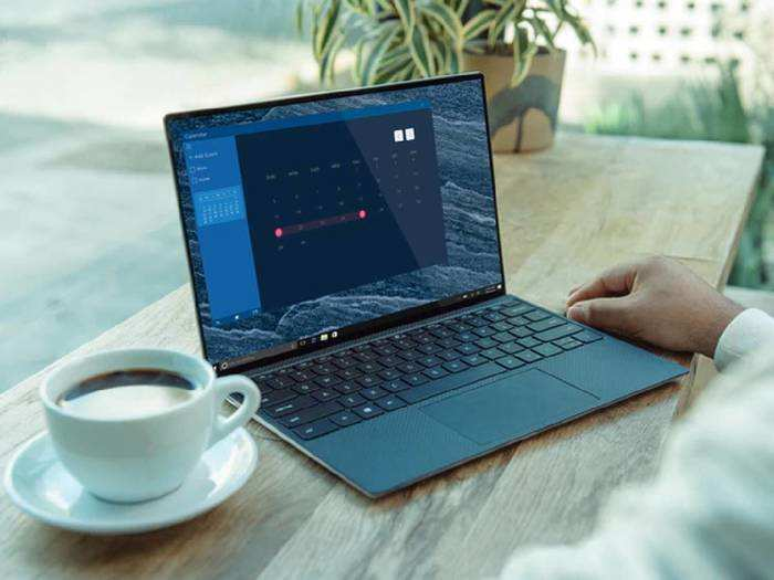 Laptop: इन 5 Laptops पर महाबचत करने सुनहरा मौका दे रहा है Amazon, जल्दी करें