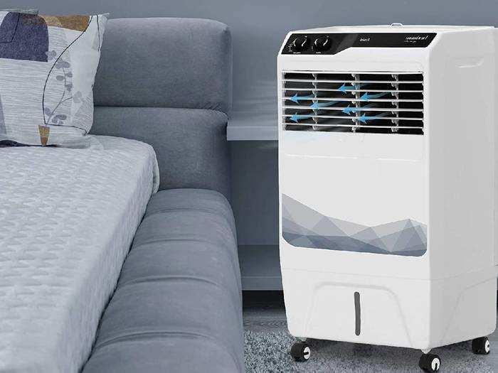 ये Air Coolers गर्मी के साथ ही बिजली बिल के टेंशन से भी देंगे छुटकारा, अभी करें ऑर्डर