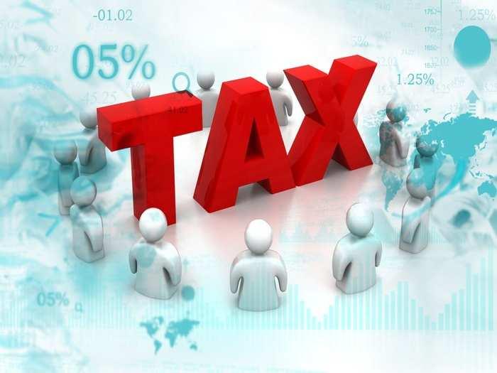 Income tax rules changes: अमेरिका में 40 फीसदी टैक्स की उड़ी है एक अफवाह, जानिए भारत में कितनी आसानी से बदले जा सकते हैं टैक्स के नियम!