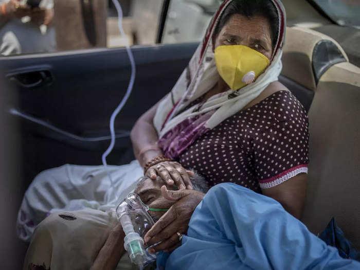 India-Coronavirus-crisis