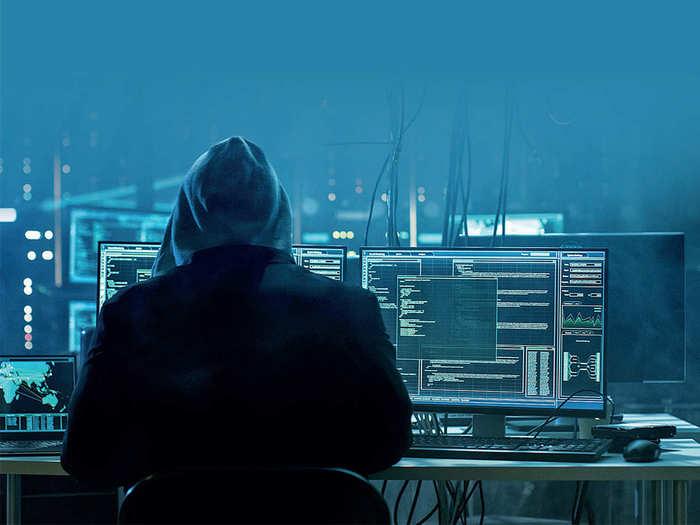 tv-actor-cyber-fraud