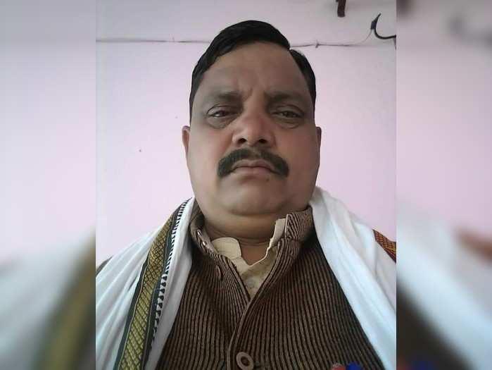 Prayagraj Panchayat Election Result: प्रयागराज पंचायती चुनाव में चौंकने वाला रिजल्ट, टॉस से चुना गया गांव का प्रधान