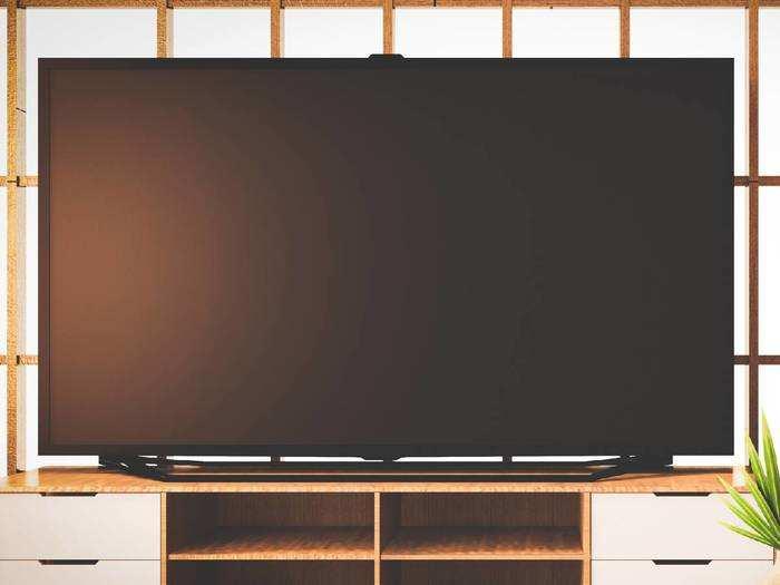 5 Star Smart TV : डॉल्बी ऑडियो वाली इन Smart TV को आज ही 15,000 रुपये में करें ऑर्डर