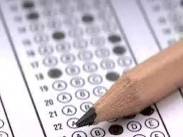 सीईटी परीक्षांचे वेळापत्रक गडबडणार?