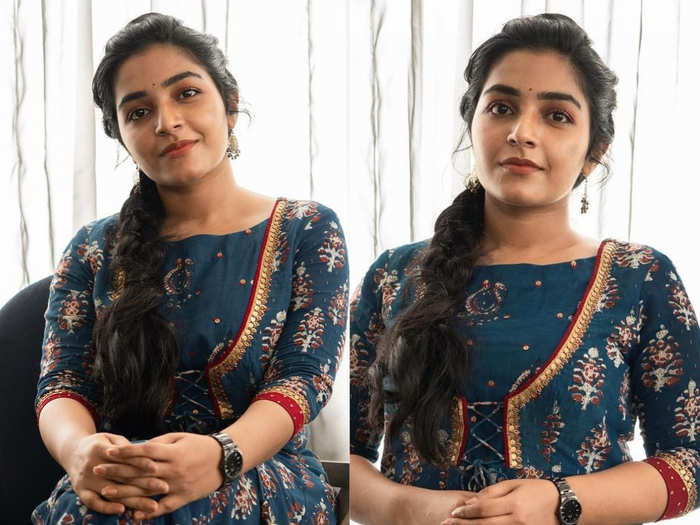 Rajisha