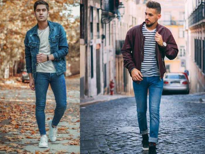 65% तक की भारी छूट पर खरीदें यह स्टाइलिश Men's Jeans, दिखें कूल और स्मार्ट