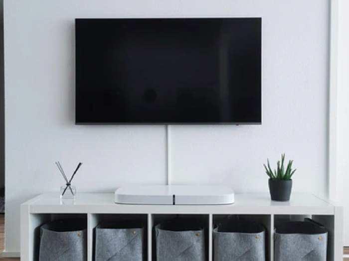 Smart TV : 42% तक की भारी छूट खरीदें 50 इंच तक की Smart TV, जल्दी करें