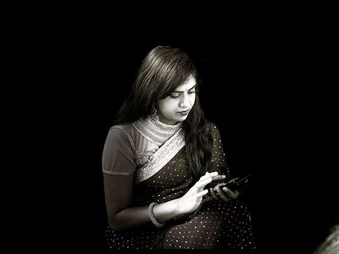 ಬಿಗ್ ಬಾಸ್ ಹೋಗಿ ಬಂದ ನಂತರ ತೀರಾ ಮನಸ್ಥಿತಿ ಬದಲಾಗಿ ಹೋಯ್ತು: ಚೈತ್ರಾ ಕೋಟೂರ್!