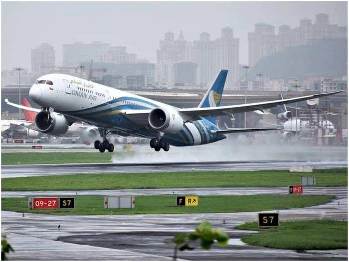 india-uae travel suspension extended