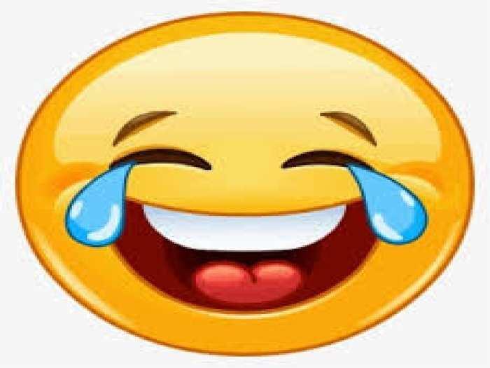 Devar Bhabhi Funny And Viral Jokes
