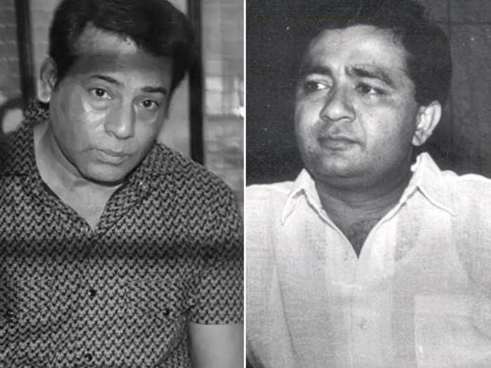 gulshan kumar birthday special death mystery murder case under world don abu salem