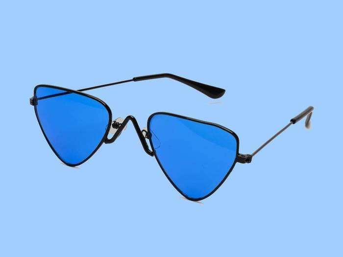 Sunglass: इन स्टाइलिश Sunglasses पर मिल रहा है 62% तक का डिस्काउंट, जल्दी करें