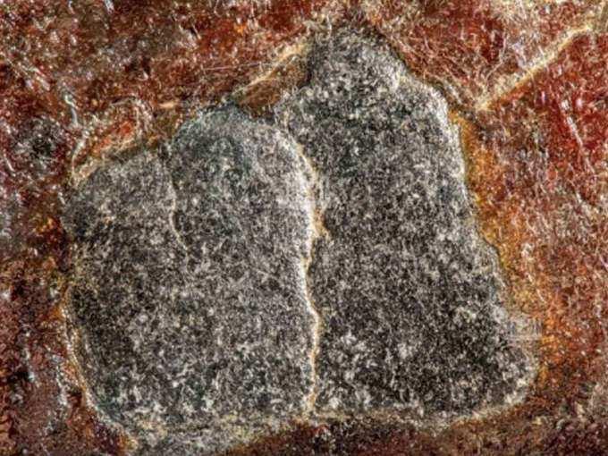 الكعبة الحجر الاسود