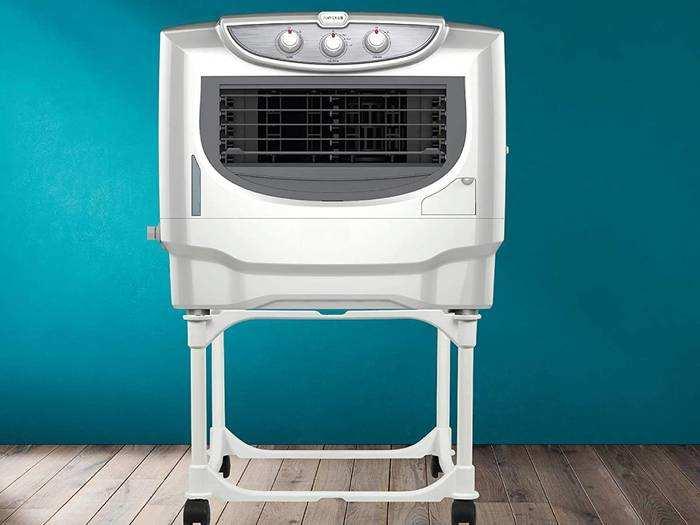 इन ब्रांडेड Air Cooler पर मिल रहा है 31% तक का डिस्काउंट, जल्दी करें ऑर्डर