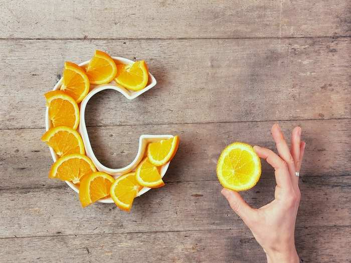 vitamin c rich foods for toddlers to boost their immunity in hindi