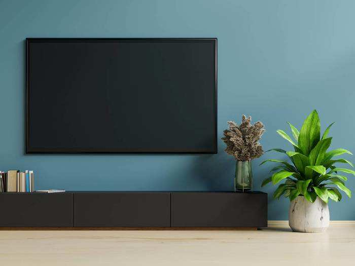 Smart Tv Offer : 4K अल्ट्रा एचडी स्मार्ट टीवी पर हैवी डिस्काउंट, घर पर ही मिलेगा थियेटर जैसा एंटरटेनमेंट