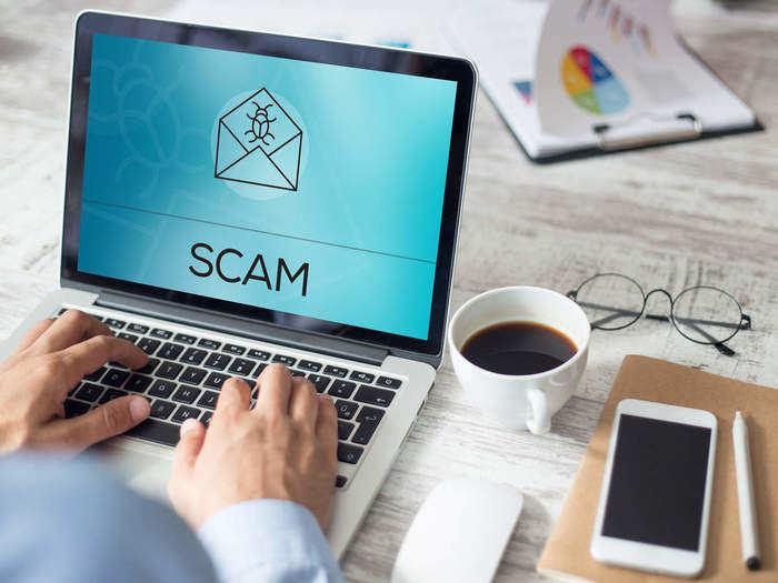 sbi internet banking fraud