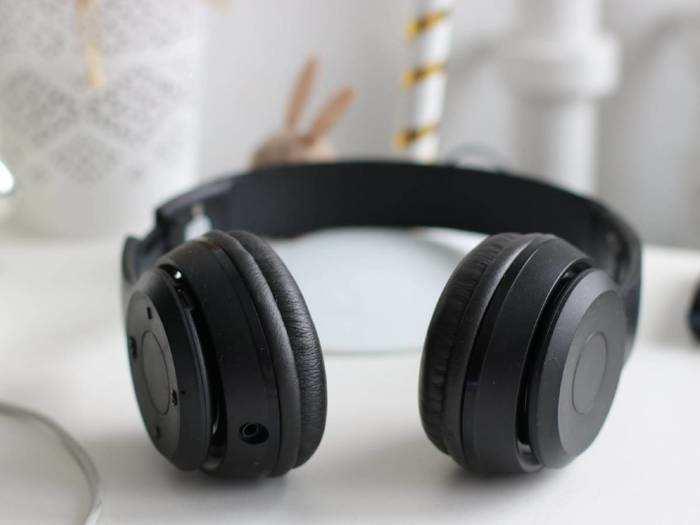 Headphone: 62% तक के डिस्काउंट पर खरीदें जबरदस्त साउंड क्वालिटी वाले Headphones