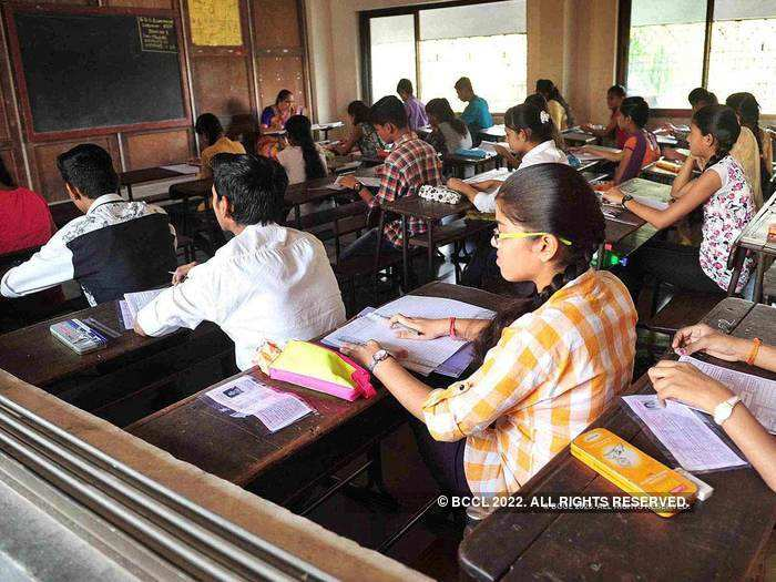 board-exams-bccl