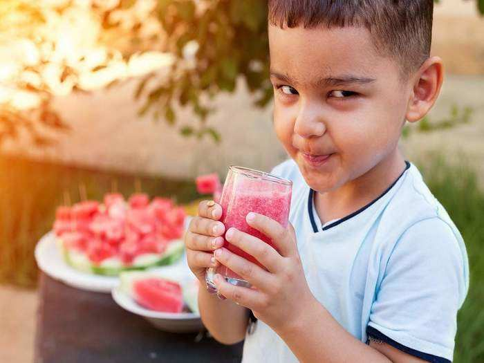 special recipe which can help in immunity boost in child against corona virus or covid19 in marathi