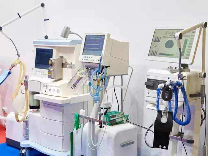 how to set-up icu at home in coronavirus second wave time, when there is no beds in hospitals