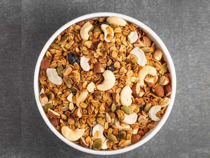 Healthy Food: इन Healthy Foods से होगी आपकी इम्युनिटी डबल, आज ही करें ऑर्डर