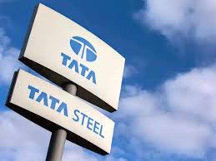 टाटा स्टील ने बुधवार को मार्च तिमाही के नतीजे घोषित कर दिए।