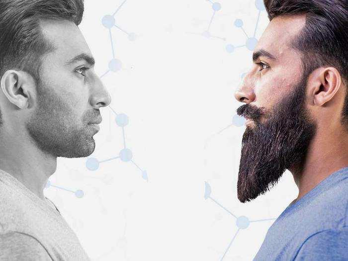 Beard Oil: अब आप भी बढ़ा सकते हैं अपने बियर्ड की ग्रोथ, इस्तेमाल करें ये नेचुरल Beard Oil