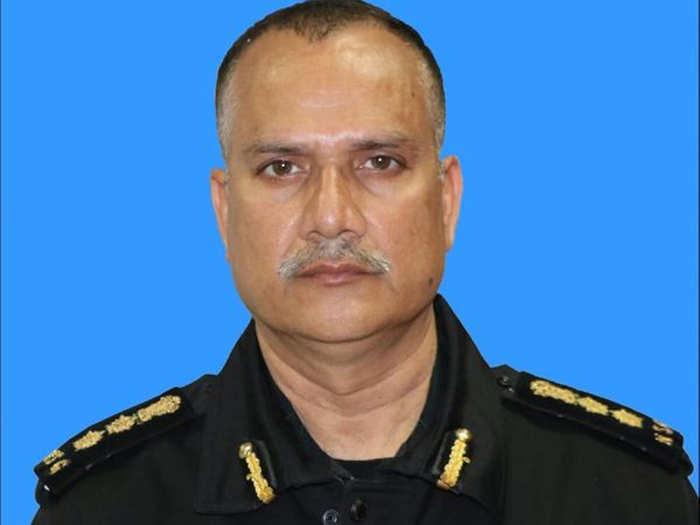 nsg group commander