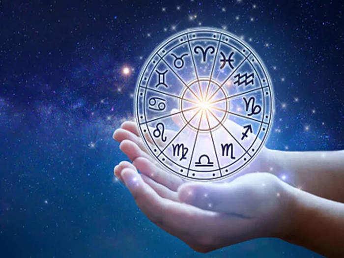 Daily horoscope 06 may 2021 : ग्रहांच्या शुभ स्थितीमुळे कर्क राशीसोबत या राशींना लाभ