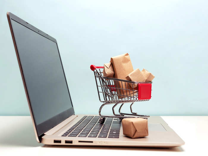 online-shopping-e