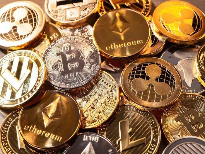 A Bitcoin születésnapjára | alapblog