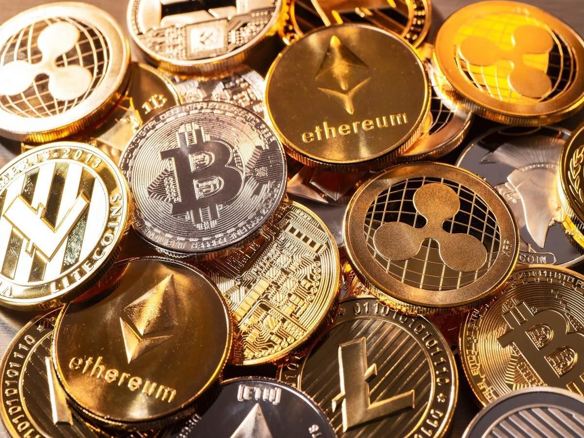 hogyan kell átadni bitcoin bankba)