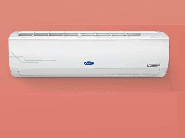 Air Conditioner : 1.5 टन तक के AC पर मिल रहा है 40% से ऊपर तक का डिस्काउंट