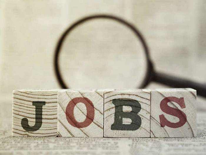 job-1-getty